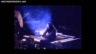 喜多郎 / ノアの箱舟 single mix Kitaro - Noah