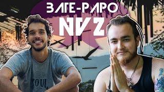 Baixar BATE-PAPO NVZ - Cadu Cassau (Se Joga Cara)