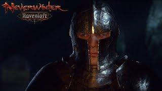 Fresh Start! | NeverWinter Online MMO PC Gameplay | Part 1