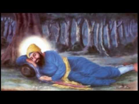Dj Nikk ft. Karan MC - Saint Soldier