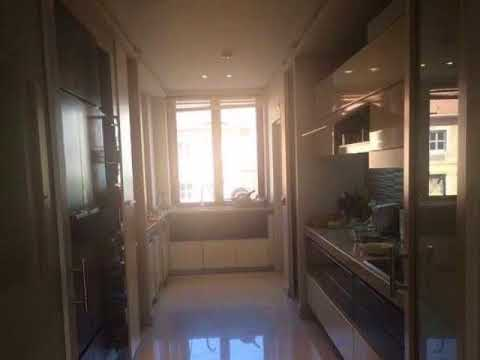 2.0 Bedroom Apartment To Let in Morningside, Sandton, South Africa for ZAR R 33 000 Per Month