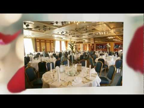 Your dream wedding in Norwich at Mercure Norwich Hotel Norfolk