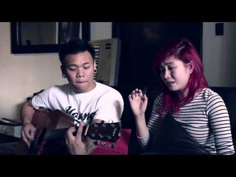 AJ Rafael x Yeng [Let Me Get Over You Getting Over Me] Heartbreak Medley​​​ | AJ Rafael​​​