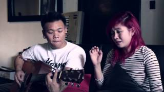 AJ Rafael x Yeng [Let Me Get Over You Getting Over Me] Heartbreak Medley