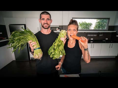 What's Our Diet Like? | Yoga Lifestyle 101 Episode 19