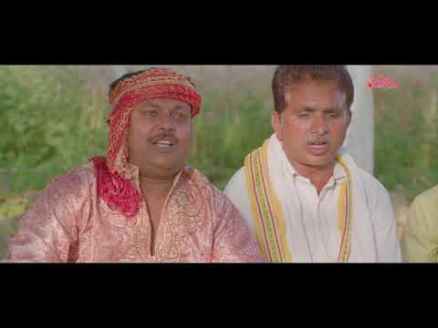 Bhojpuri Folk Song  :Mahendar  Misir  Udhav Geet