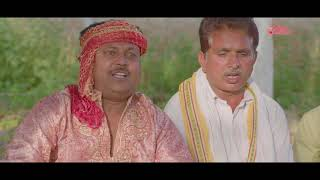 bhojpuri folk song mahendar misir udhav geet by rameshwar gop