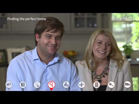 Mortgages Made Simple