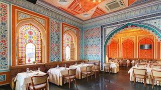 В Азербайджане открылись рестораны и торговые центры