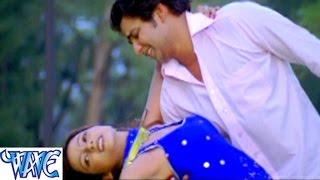 Tohara Sina Me Mehandi Rachaib Tohare Naam Ki - Bhojpuri Songs HD.mp3