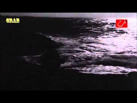 عبدالحليم حافظ   في يوم في شهر في سنة   فيلم حكاية حب عام 1959م   Video Dailymotion