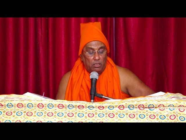 07 BRAHM GAYATRI | Swami Shankra Nand Ji Bhuriwale | Video By: Bhinda Mangat