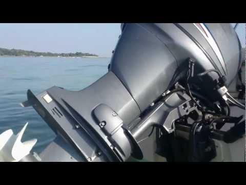 POSEIDON 470 VIDEO1
