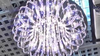 Как легко выбрать люстру? Интернет-магазин светильников(, 2014-01-21T06:57:25.000Z)
