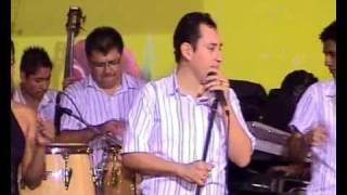 SALSA DURA-LOS HNOS VILLACORTA ALEX E IVAN EN EL BARRIO MAS BRAVO (PORVENIR)CAoS