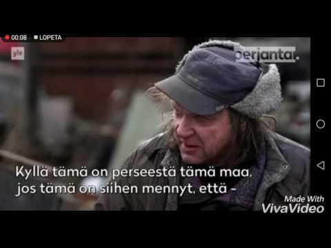 Markus - Jääkiekko
