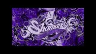Shamanes crew 2012 mix-las mejores canciones part 2
