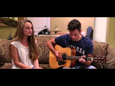 Toxic by Britney Spears (Melanie Martinez) Acoustic Cover