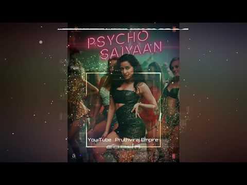 psycho-saiyaan-whatapp-status
