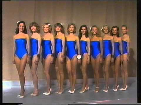Miss Suomi 1973