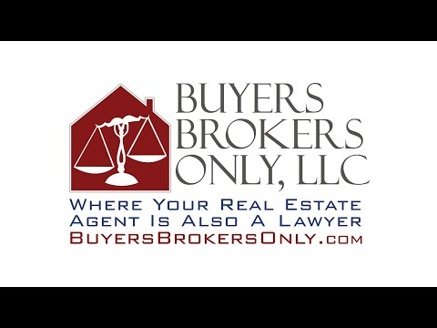 Why Massachusetts Home Buyers Should Use an Exclusive Buyer Agent
