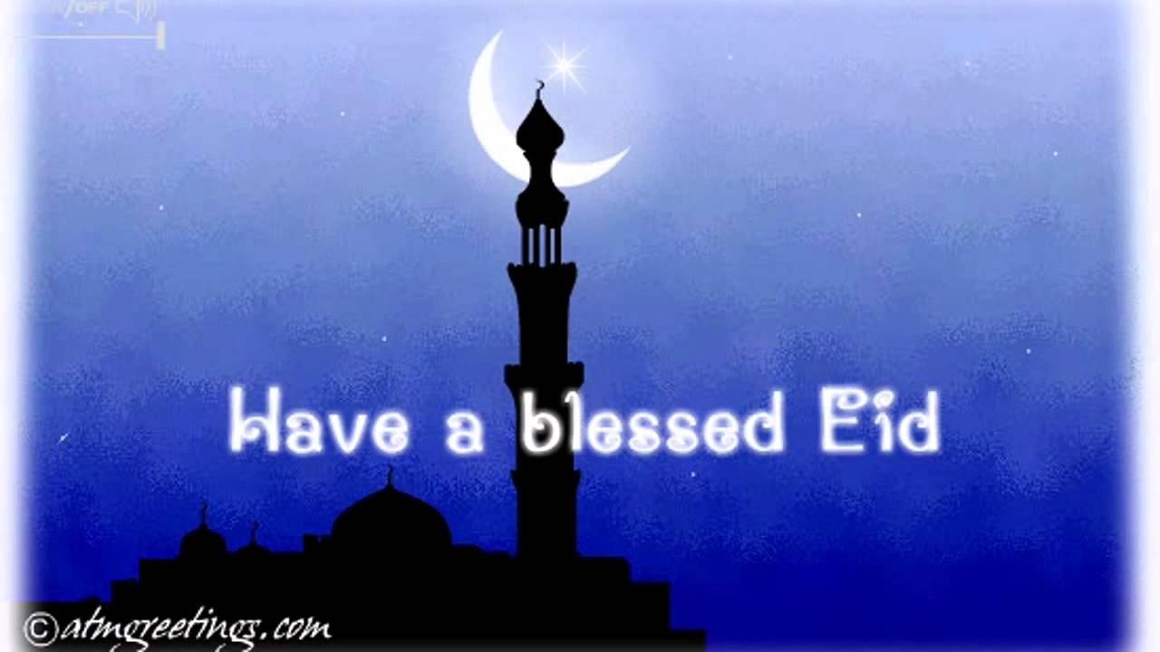 Eid ul adha muabarak ecards greetings cards wishes message eid ul adha muabarak ecards greetings cards wishes message video 07 06 youtube m4hsunfo