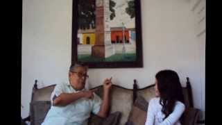 Documental Reminiscencias del Municipio Carlos Arvelo
