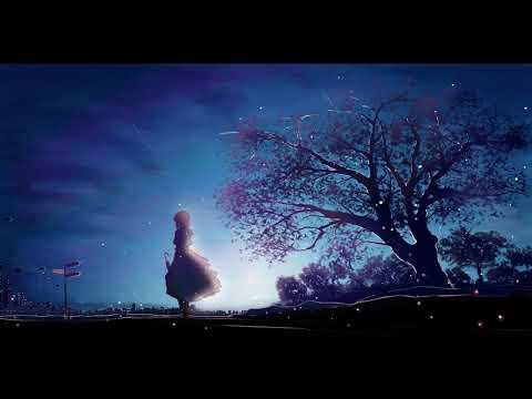 Melancholy by potsu - Anime AMV (Violet evergarden) | Anime Amino