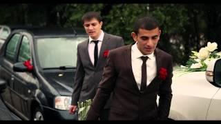 Wedding day. Юрий и Юлия