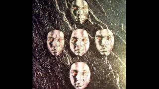 Stone Metal Fire(Thailand)-ร็อคเกอร(1993).wmv