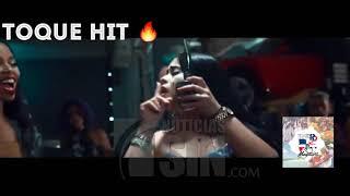 Ivy Queen y Melymel nuevo feat 'se te apagó la luz' Video