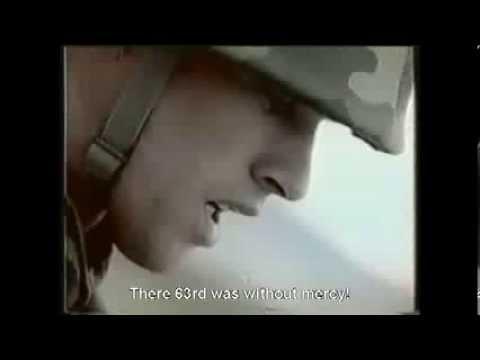 Army Music of FR Yugoslavia #12 - 63rd Parachute Brigade of Yugoslavia!