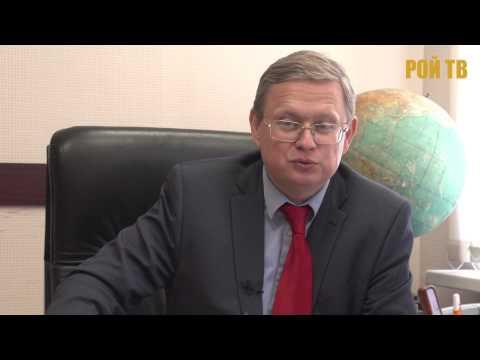 М.Делягин: о жизни в новом застое