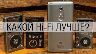 видео Гарнитуры Hi-Fi, 7.1 звук — Logitech G430 и Logitech G930