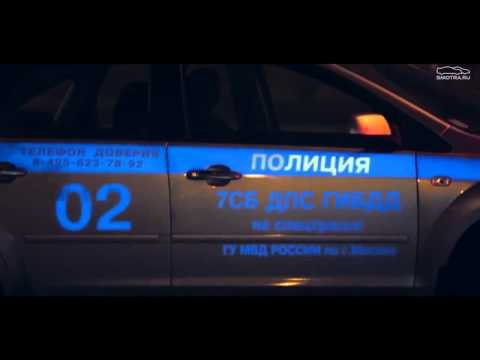Национальный ЛГБТ портал Украины ГЕЙ UA