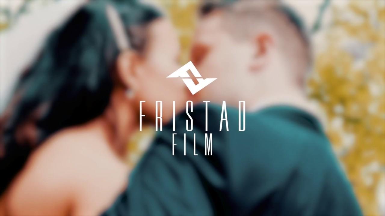 Wedding videos - Fristad Film