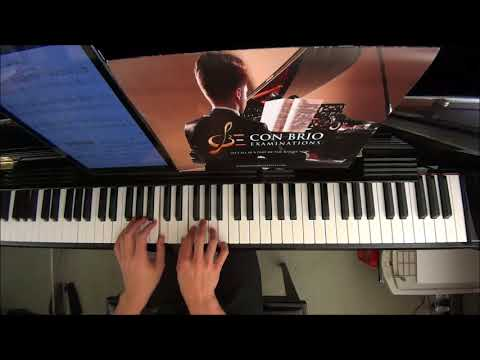 leila-fletcher-piano-course-book-2-no.48-lullaby