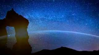Nada Brahma - Die Welt ist Klang / Berendt, Rilke, Nietzsche, Philosophie und Musik