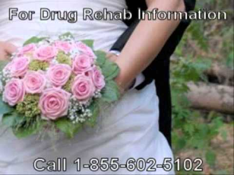 Government Based Abuse Drug Rehab Local to Wichita