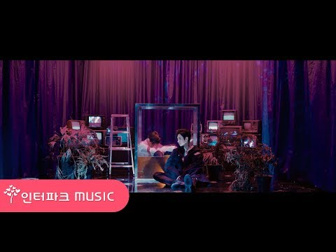 Cover Lagu [M/V] UNB - 감각 (Feeling) HITSLAGU