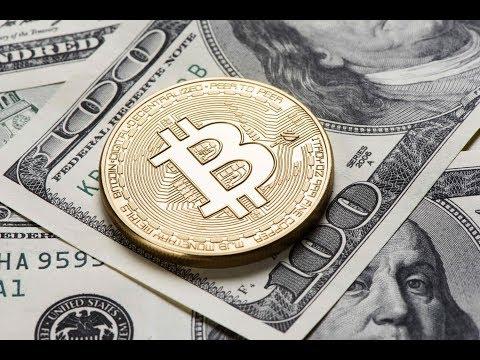 A $10 Million Bitcoin - $244 Trillion Global Debt Crisis