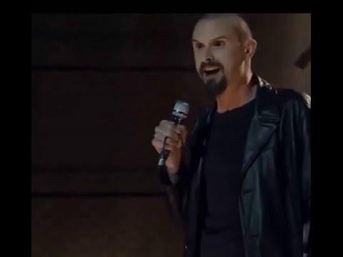 Comedy Central Stand up Carlos Ballarta, Conde Fabregat, Fran Hevia, Fredy el regio 2016 ♥♥♥ Comedy