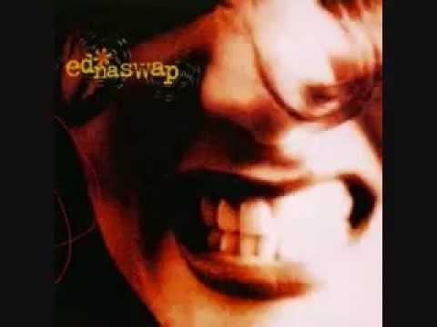 Ednaswap  This Is A Song