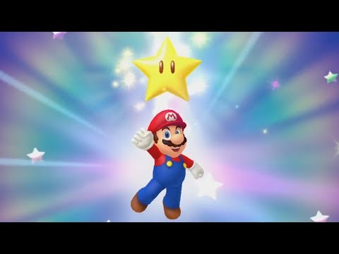 Mario Party 10 - All Boards (Master CPU Difficulty)