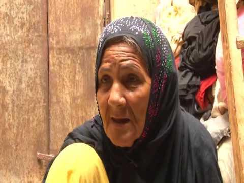 Laila O Laila - Story of Kaz Bano Baloch - Aqsa Junejo