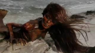 Sirenas Reales 2016 | TOP 10