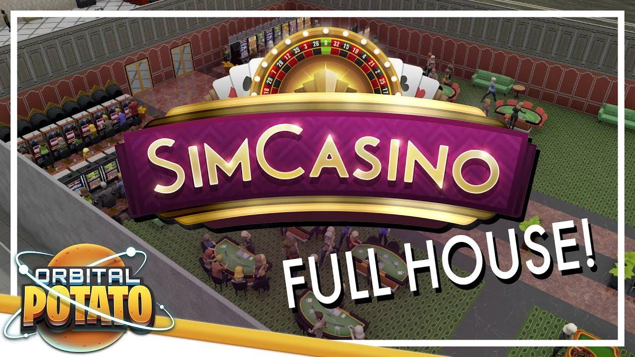 btc vegas casino niciun depozit)