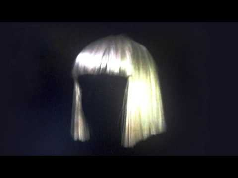 Sia - Burn the Pages [AUDIO]