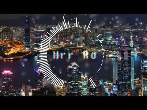 som bot ni sai remix - សម្បថនិស្ស័យ [ Tucmg ] - khmer song remix 2018
