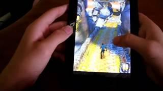 Обзор планшета 3Q RC0718C(, 2013-08-02T08:23:03.000Z)